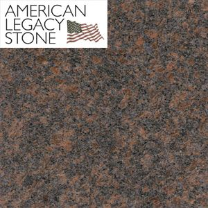1000 Ideas About Cold Spring Granite On Pinterest