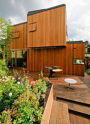 En iyi 17 fikir, Grand Designs Channel 4 Pinterest\'te | Grand ...