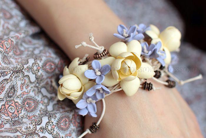 Картинки по запросу ванильные цветы