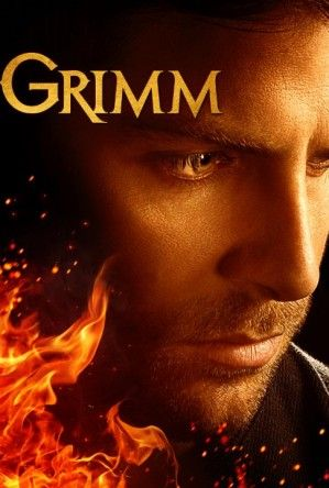 Watch Grimm Online Free - Watch Series
