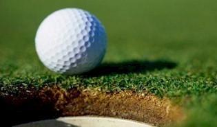 #Cuba constituira primera empresa mixta que construira campos de #golf  #pinterest