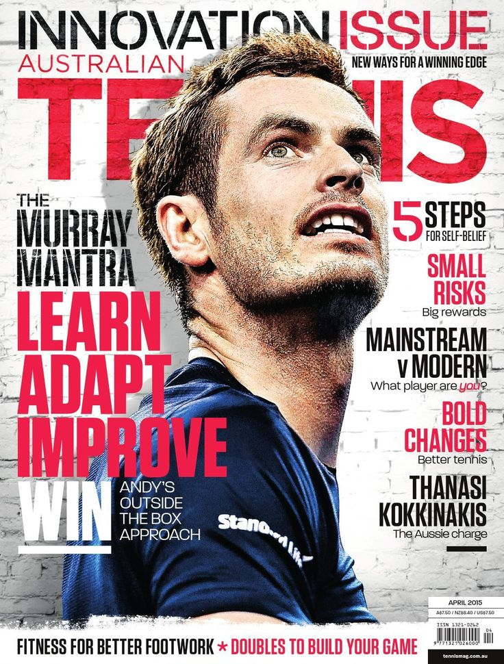 Best Australian Tennis Ideas On Pinterest Australian Tennis - Outside magazines travel awards 2015