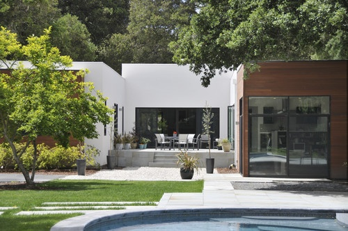 Modern Small House Designs Design, Pictures, Remodel, Decor and Ideas - page 36