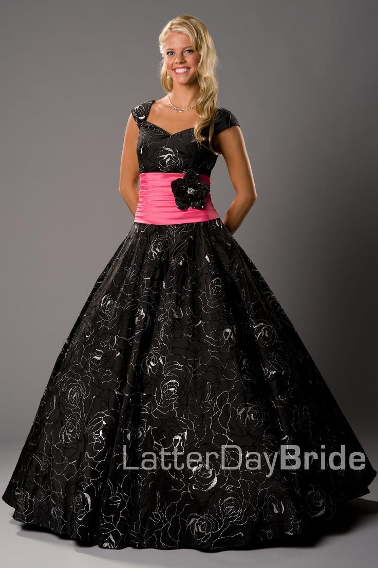28 besten BLUE ballgowns (wedding) Bilder auf Pinterest ...