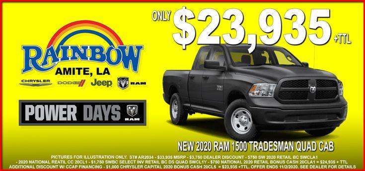 23+ Dodge lease deals near me information