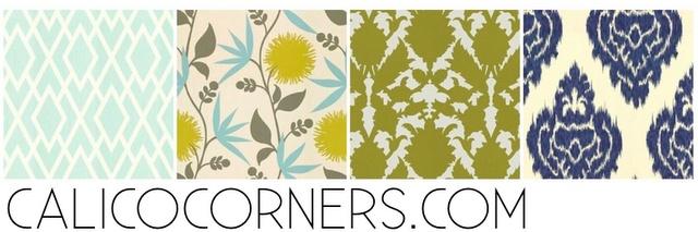 6thstreetdesignschool.blogspot.com - fav online fabric stores.