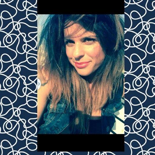 #capelli#goodlook #bella