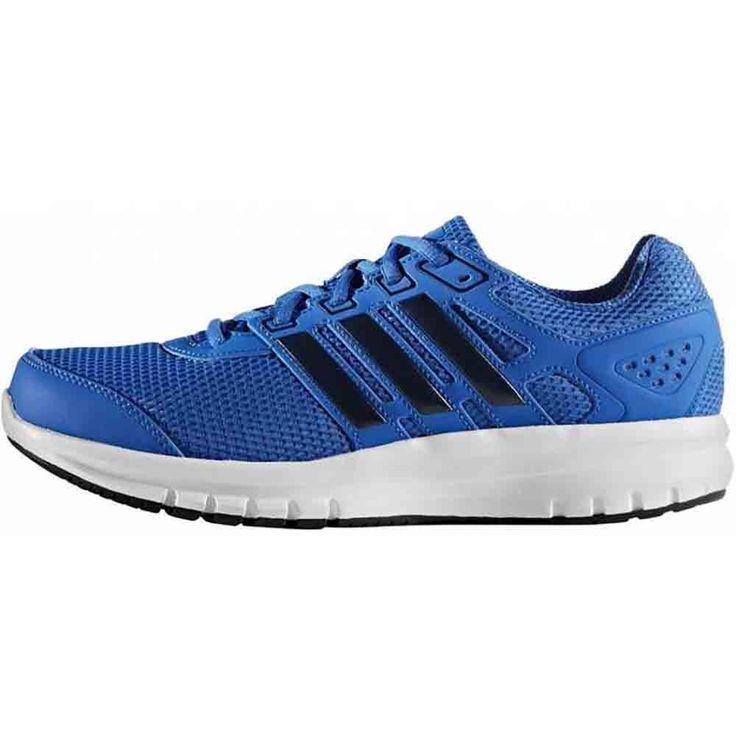 Adidas Duramo Lite - BB0807