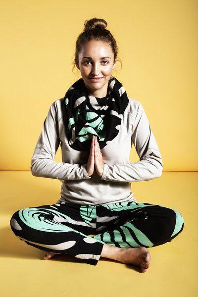 Copanya verbindet bequeme Yogakleidung mit Nachhaltigkeit http://lelife.de/2016/11/copanya-verbindet-bequeme-yogakleidung-mit-nachhaltigkeit/ #Fashion #Yoga #Kleidung #Copanya #Sport #LeLiFe