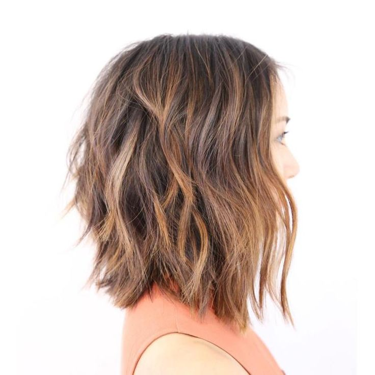 Medium Length Layered Hairstyles                                                                                                                                                                                 More