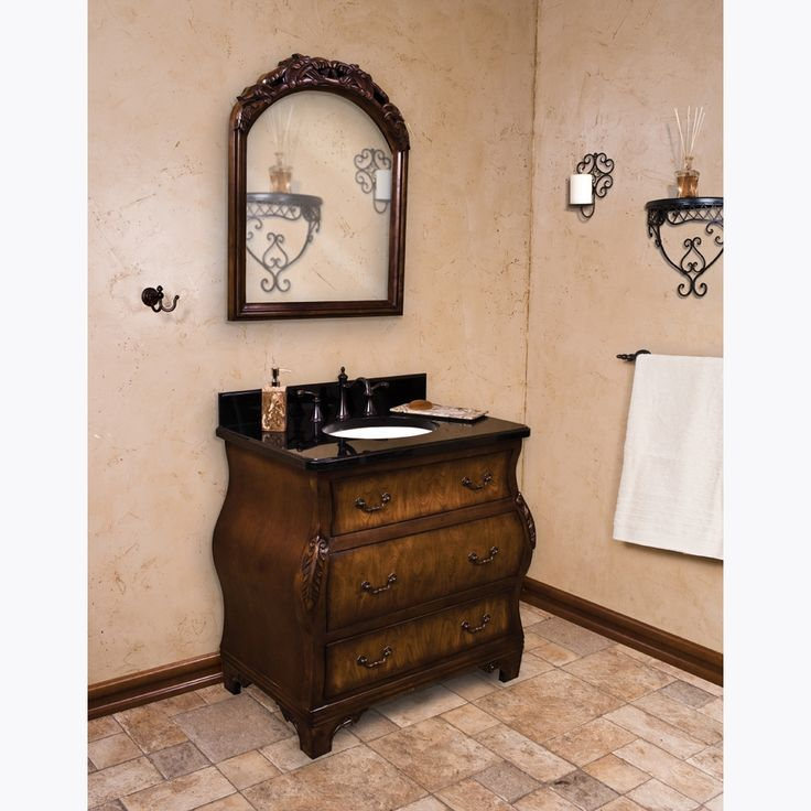 Best 10+ Bathroom Mirror Redo Ideas On Pinterest