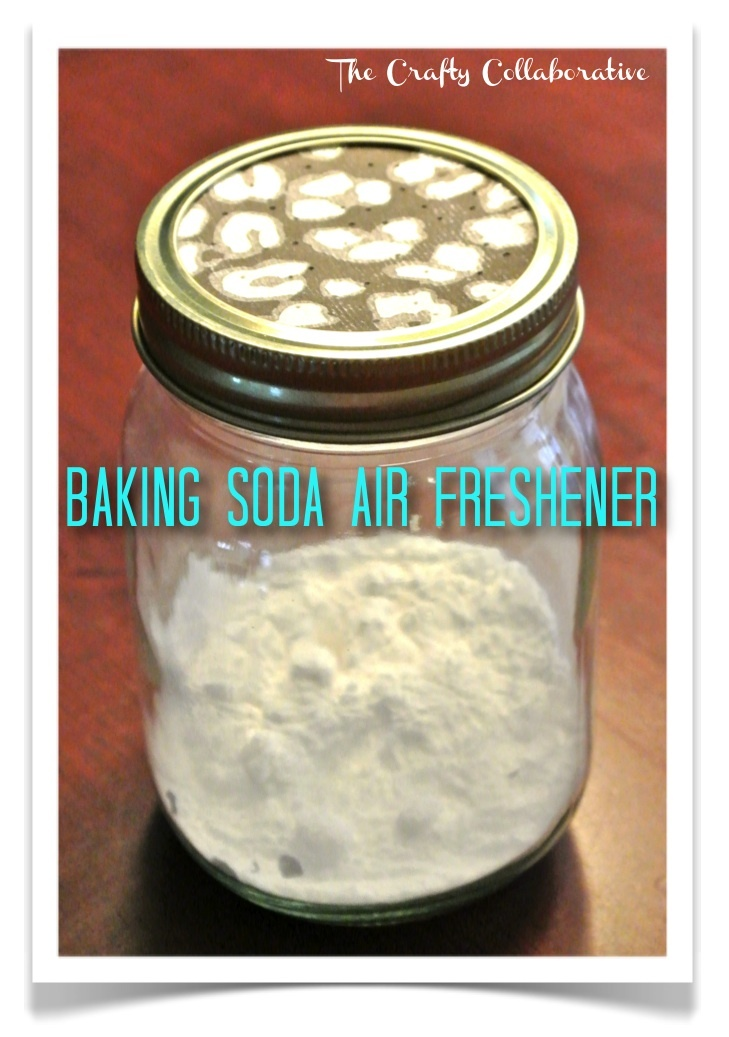 65 best homes projects we diy 39 d images on pinterest for Baking soda essential oil air freshener