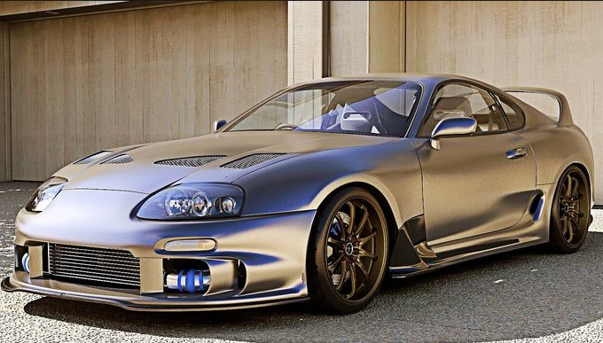toyota-sports-car-list