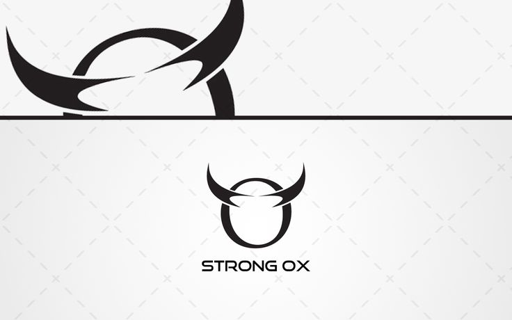 Simple And Clean Ox Logo For Sale ox bull strong Gaming Logo Logo Design Buy Logos Strong Logos Logos Logo Design Logo Inspirations Vector Logos Trendy Logos Modern Logos Stylish Logos gaming logo gamers logos gaming logos illustration illustrations designers design website blogger brand branding startup ideas idea inspiration inspirations