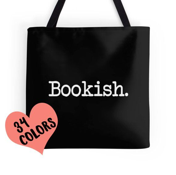 bookish Book & pop culture inspired clothing, accessories, and home creators of the bookish box monthly book box subscription.