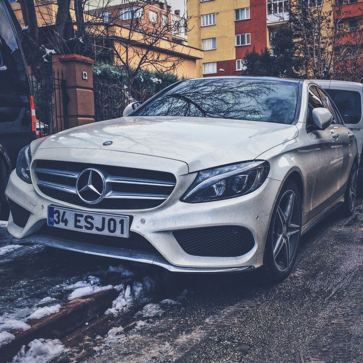 Best Also Car Photographer Images On Pinterest Car - Cool young cars