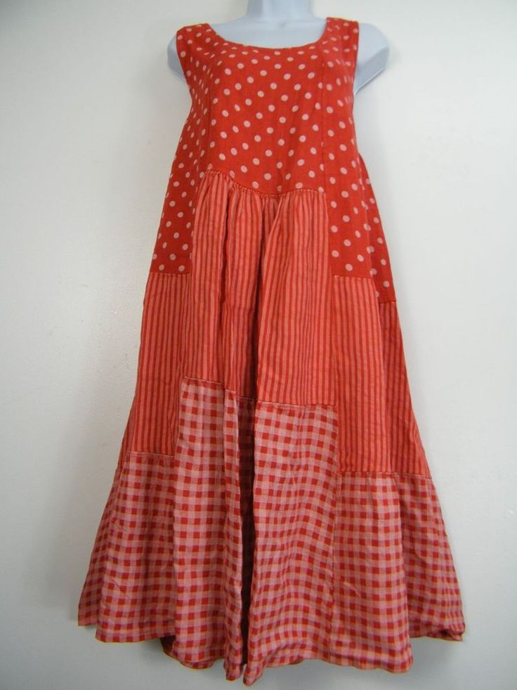 """IS PLUS PLUS ONE SIZE FOR THE LARGER LADY TO FIT SIZES 20-24 APPROX. PLUS PLUS SIZE FITS. 100% LINEN FABRIC. A Beautiful New Arrival Lagen Look Italian Dress. """"FULLNESS OF DRESS. This dress ALL GARMENTS ARE MEASURED INDIVIDUALLY, SO BE SURE TO DOUBLE CHECK YOUR MEASUREMENT AGAINST OURS.   eBay!"""