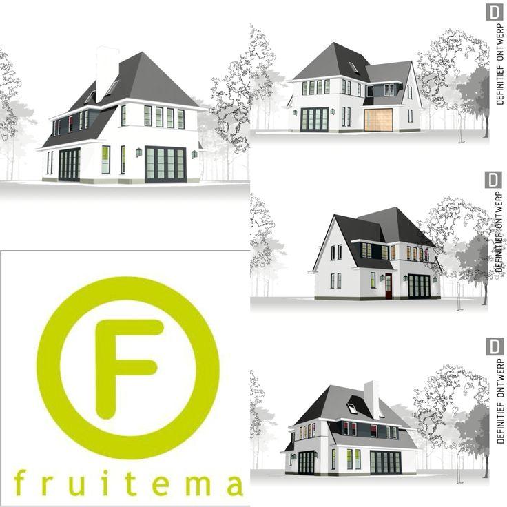 Villa te Limmen