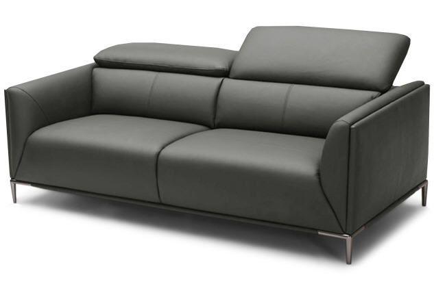 les 124 meilleures images du tableau mobilier moss sur pinterest bahut biais et chicago. Black Bedroom Furniture Sets. Home Design Ideas