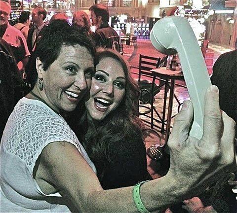 Selfixe ! http://www.15heures.com/photos/do6k #OMG
