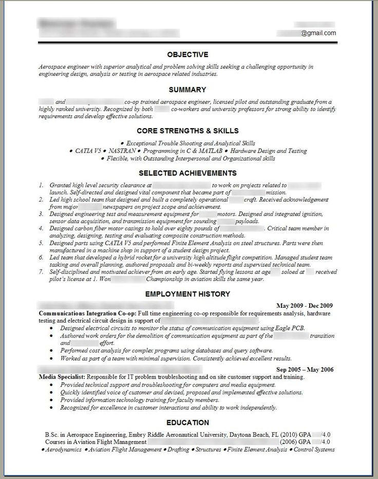 10 best Condolence Letters images on Pinterest Condolence - hardware test engineer sample resume