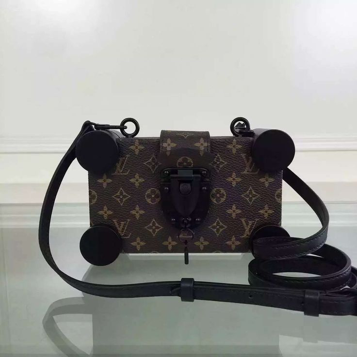 louis vuitton Bag, ID : 47770(FORSALE:a@yybags.com), louis vuitton where to buy backpacks, vuitton handbags, official louis vuitton site, by louis vuitton, loouis vuitton, louis vuitton purse shop, best louis vuitton bag to buy, cheap luxury handbags, louis vuitton leather ladies wallets, louis vuitton bag tote, louis vuitton where to buy backpacks #louisvuittonBag #louisvuitton #authentic #louis #vuitton #handbags #for #sale