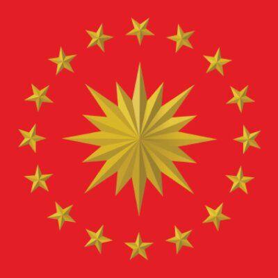 """RT @tcbestepe: Cumhurbaşkanı @RT_Erdogan: """"16 Nisan kendilerine paralel iktidar kuranlar için kâbus günüdür."""""""