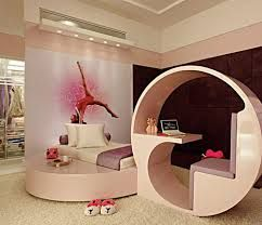 awesomebedrooms - Google Search