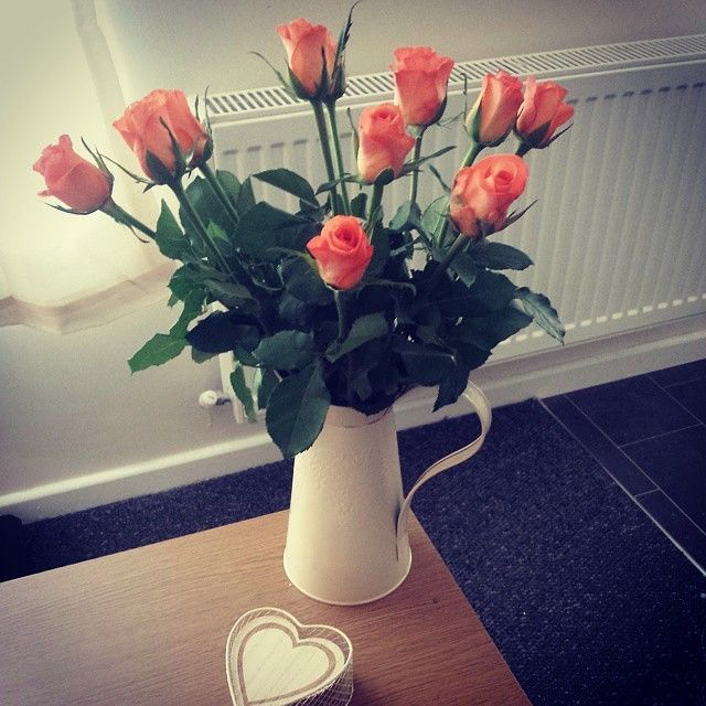 #makemehappytj #доставка #цветы #душанбе #доставкацветовдушанбе #flowersdelivery #dushanbe #tajikistan #tjk #flowers #spring #beauty