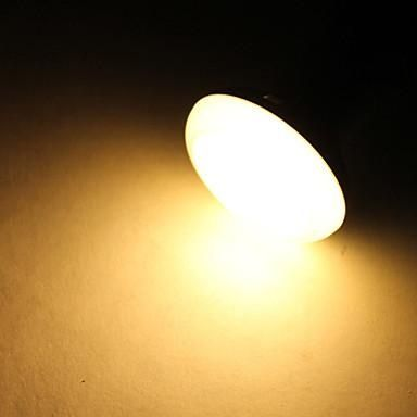 Luz cálida o Luz fría...algo a tener muy en cuenta #iluminacion #lamparas #decoracion