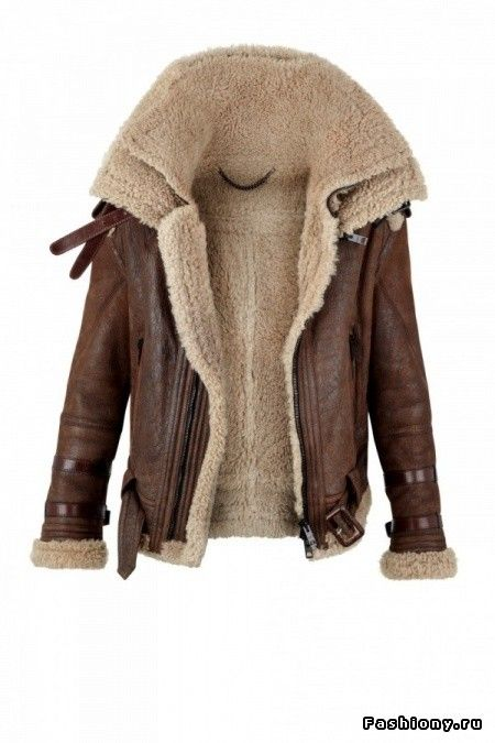 um yeah....the best heralding coat ever