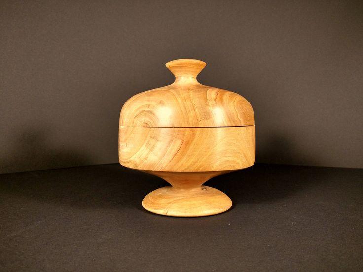 Mobili ciliegio ~ Oltre 25 fantastiche idee su mobili in legno di ciliegio su