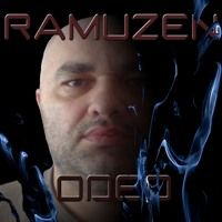 R A M U Z E N ! O D E O - BOUNCE ( Original _ mix _ 2k17 ) by Ramuzen Odeo on SoundCloud