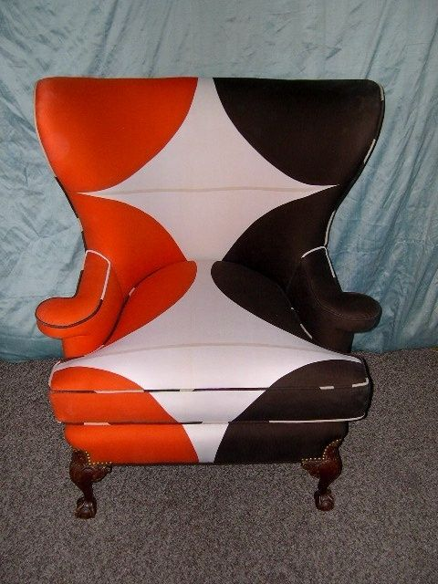 61 Best Images About Funky Furniture On Pinterest Furniture Cabinets And P