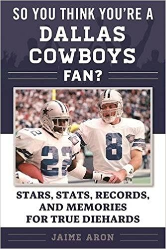The official site of the dallas cowboys follow cowboy news watch the games get to know the team purchase tickets and review the game schedule join our fans and . Get the latest dallas cowboys news photos rankings lists and more on bleacher report. Get the latest dallas cowboys news
