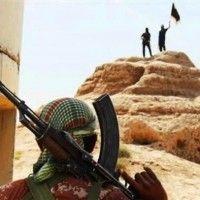 El IS planea atentar en los metros de Estados Unidos y París