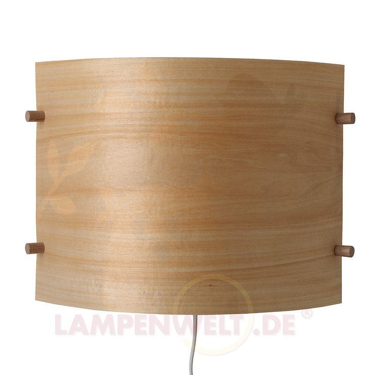 ber ideen zu holzfurnier auf pinterest diy xmas decoration abschiedsspr che. Black Bedroom Furniture Sets. Home Design Ideas