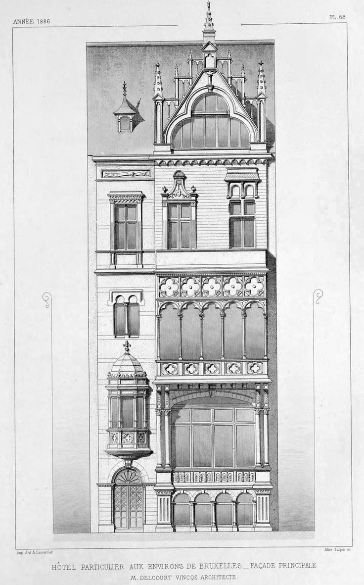 Architecture Buildings Drawings 769 best architectural drawing images on pinterest | architectural