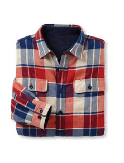 #flannel #manufacturers  @alanic
