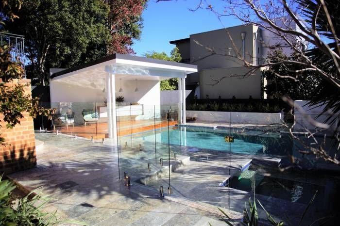 Landscape Design & Construction- Landscapers Perth- City Limits Landscapes- Pool Landscaping
