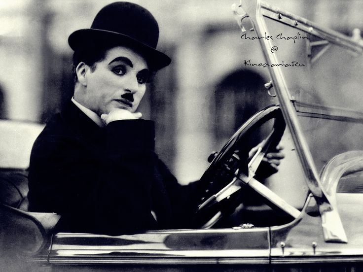 351 Best Images About Charles Chaplin On Pinterest