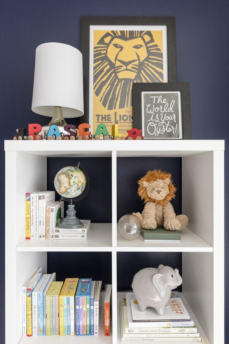 216 best Safari Nursery Ideas images on Pinterest