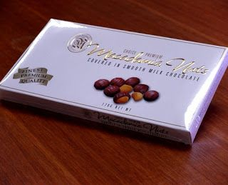 Quick Packaging News: Shrink Wrapping Chocolates With Shrink Film