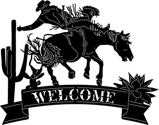 17 Best Cricut Svg Cowboy Images On Pinterest