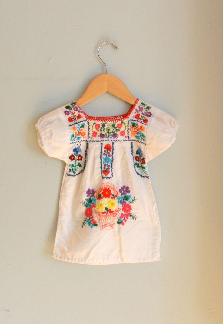 best 25 boho ideas on boho baby clothes
