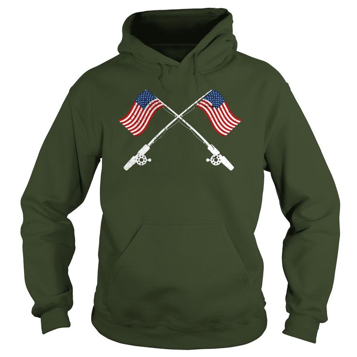 Fishing Rod Shirt American USA Flag Fisherman Gift Idea #gift #ideas #Popular #Everything #Videos #Shop #Animals #pets #Architecture #Art #Cars #motorcycles #Celebrities #DIY #crafts #Design #Education #Entertainment #Food #drink #Gardening #Geek #Hair #beauty #Health #fitness #History #Holidays #events #Home decor #Humor #Illustrations #posters #Kids #parenting #Men #Outdoors #Photography #Products #Quotes #Science #nature #Sports #Tattoos #Technology #Travel #Weddings #Women
