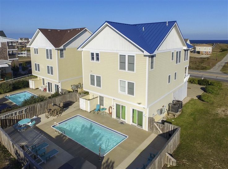 TIDE WATCHER   967 l Kill Devil Hills  NC   Outer Banks Vacation Rental. 17 Best images about Outer Banks Vacation Rentals on Pinterest
