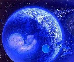 Salutări, dragi Lucrători întru Lumină. Sunt Sinele mai Înalt al lui Sal. Există multe suflete care sunt puțin confuze în privința a ceea ce s-a întâmplat în realitate pe 21 decembrie 2012 și, astfel, răspundem numeroaselor întrebări cu o explicație. 21 decembrie 2012 a însemnat sfârșitul calendarului mayaș. Au existat numeroase profeții cu privire la această dată, dintre care unele s-au împlinit, iar altele nu s-au realizat sau materializat. Scopul acestei discuții este de a descrie pe...