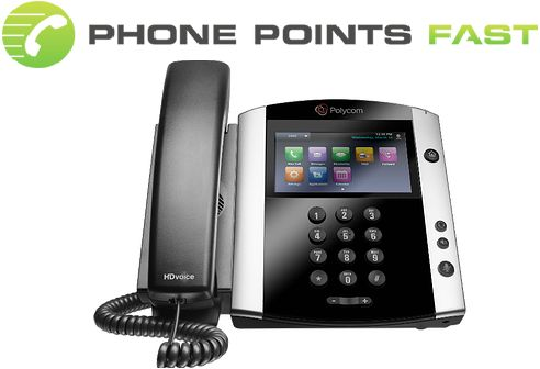 Phone Line Maintenance is the demanded services for all telephone users these days. For More Information Visit :- phonepointsfast.com.au/services/