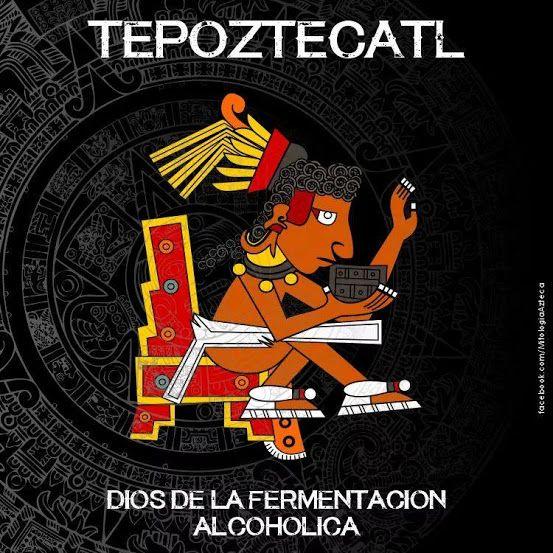 AZTECA - Colecciones - Google+